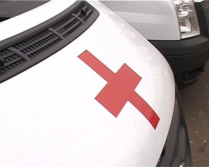 В Кировскую область поступят новые машины скорой помощи