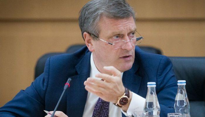 Кировские политики прокомментировали назначение Игоря Васильева врио губернатора