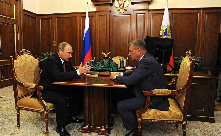 Кремль: кадровые назначения не связаны с выборами