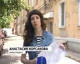 Жильцы дома в Нововятском районе платят за капремонт балконов, которых у них нет