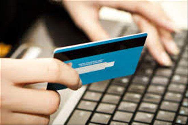 Для четверых кировчан интернет-покупки обернулись потерей денег