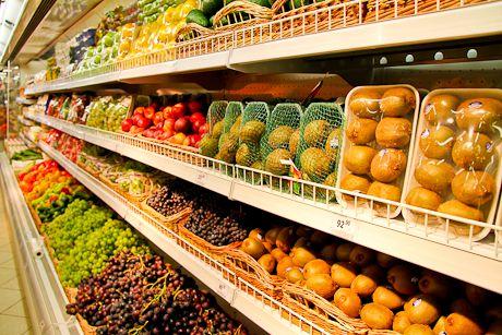 В Нолинском районе в нескольких магазинах выявили нарушения в сфере ценообразования.