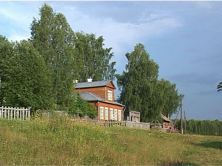 В Кировской области отметят 160-летие Аполлинария Васнецова