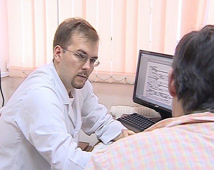 Кировские наркологи впреддверии Дня трезвости проведут анонимный прием населения