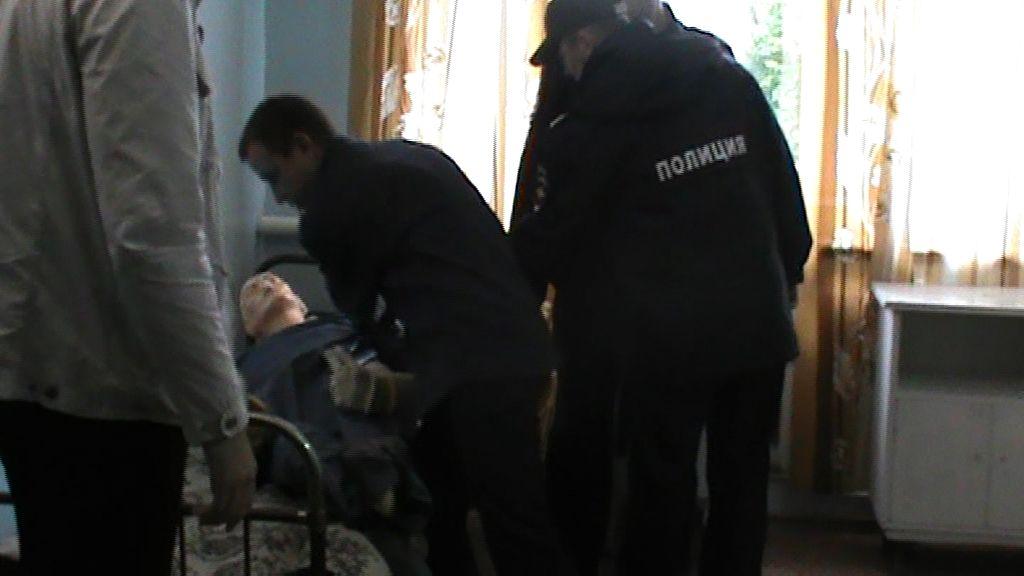 Криминальные новости дня сегодня москва