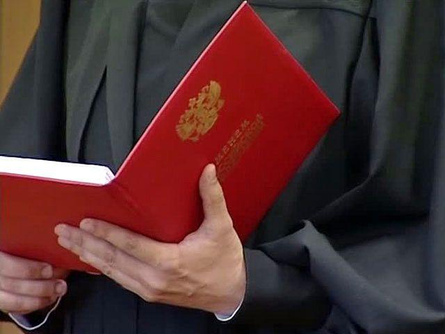 В Кирово-Чепецке хулиган выплатит четверть миллиона рублей за проломленную голову