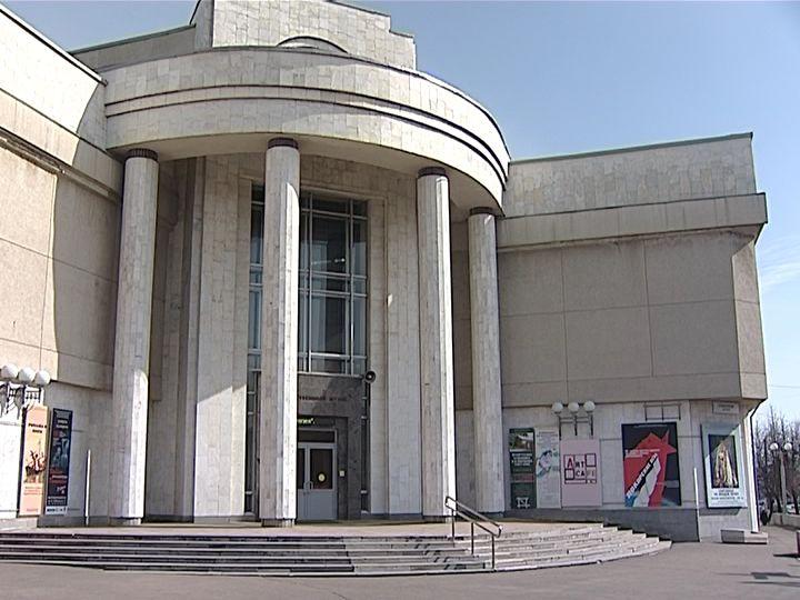 В РФ студентам иаспирантам разрешили раз вмесяц бесплатно посещать музеи