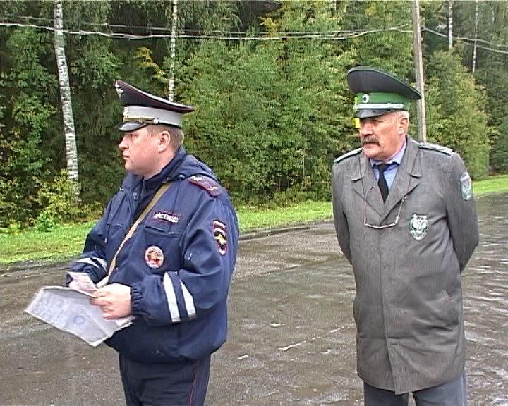 Насвинокомплексе «Черкизово» вЛипецкой области выявлена АЧС