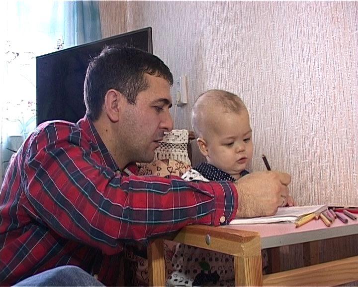 Требуется помощь тяжело больному ребенку Марьяне Тодорович