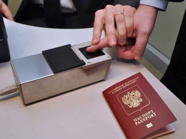 Шенгенскую визу можно будет оформить вцентрах «Мои документы»