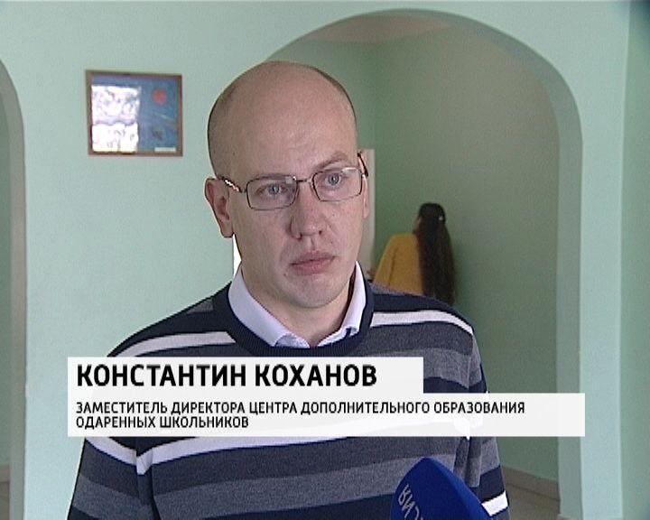 Неменее 20 тыс. столичных школьников приняли участие вТурнире Ломоносова
