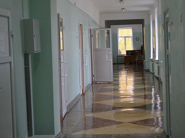 ВКирове появится очередной Перинатальный центр