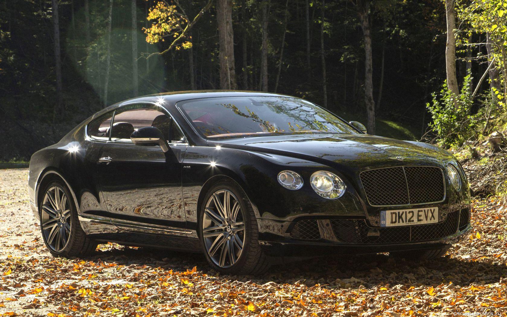 В собственности кировчан - 307 автомобилей дороже 3 млн. рублей