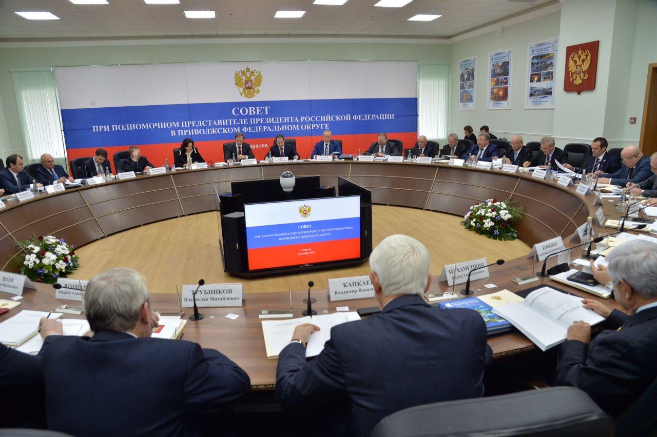 Министр индустрии РФобимпортозамещении: Этот процесс идет неплохо