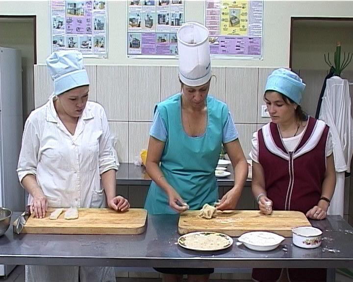 ВКировской области снизился уровень безработицы