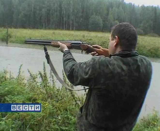 когда открывается рыбалка в кировской области