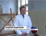 В Кирове на базе Северной больницы откроют городской родильный дом