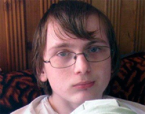По факту исчезновения подростка возбуждено уголовное дело