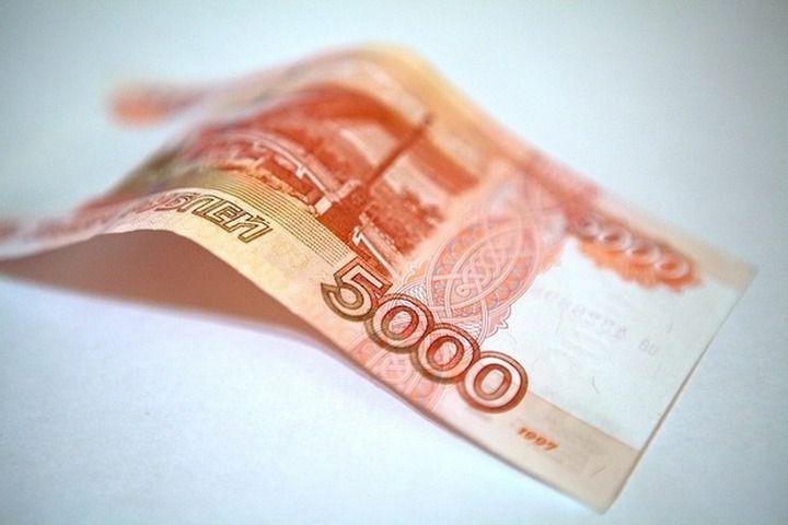 Пассажир такси расплатился сводителем закладкой «Банка приколов»