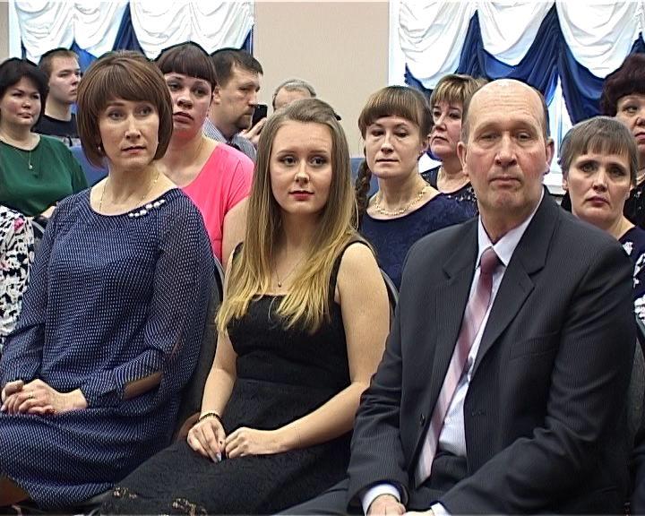 В Кирове подвели итоги смотра-конкурса