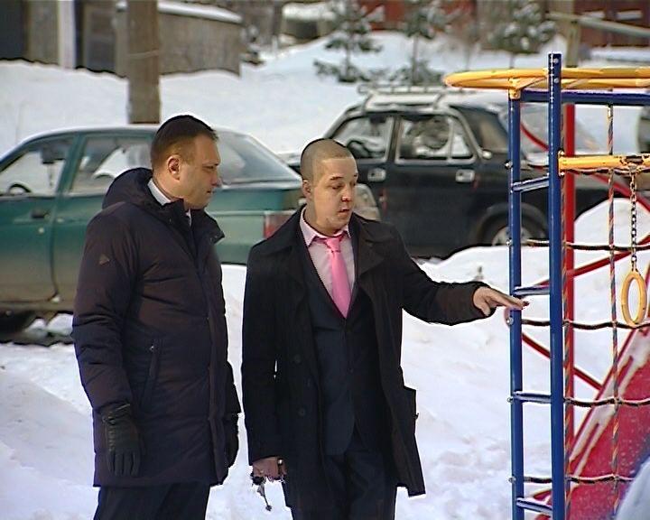 Управляющая компания Ленинского района смогла погасить долг в 300 миллионов рублей
