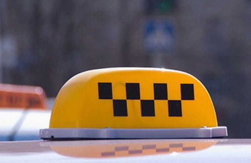ВКирове таксист реализовал подставному клиенту дозу гашиша