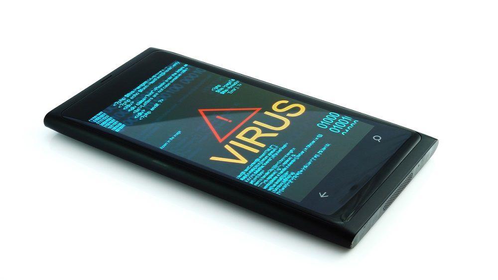 ВКирове мобильный вирус продолжает похищать данные банковских карт