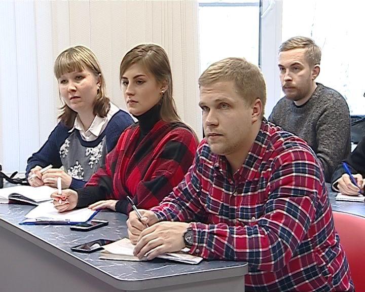 Кировские врачи подвели итоги новогодних праздников
