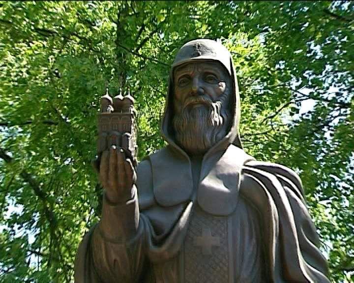 От кировчан ждут идеи проведения Дня города-643