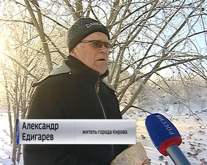 Новости дня происшествия в украине
