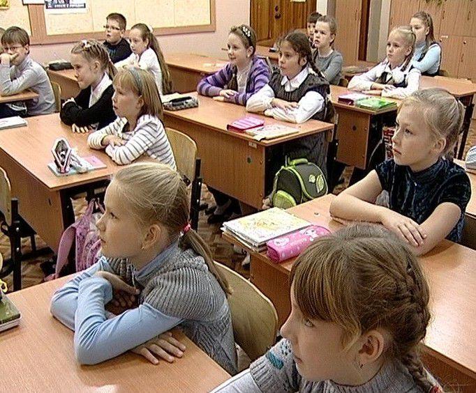 Самарская область получит 94 млн. для компенсаций