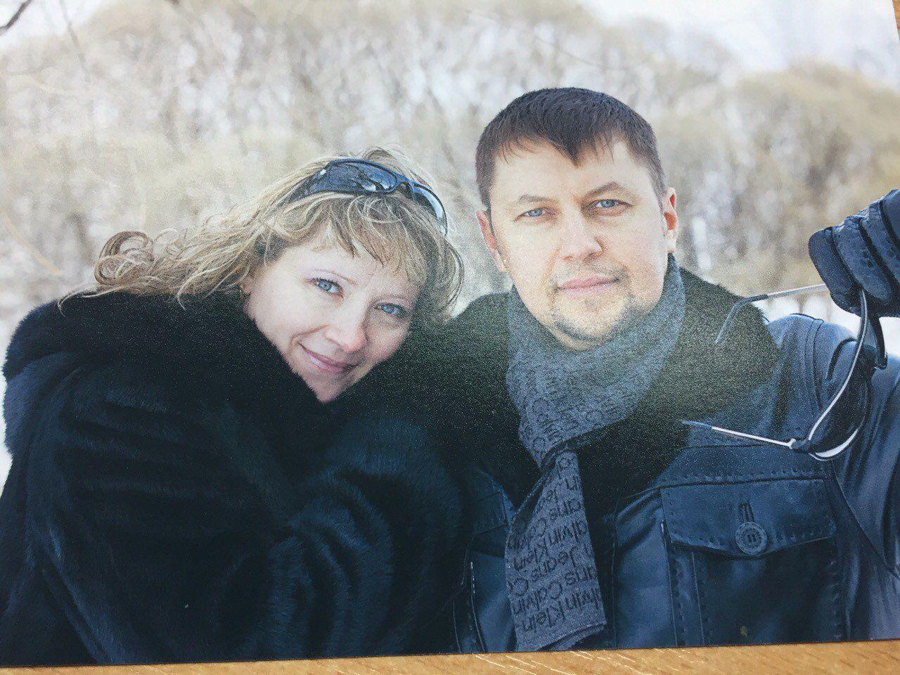 Дело об убийстве супругов Мятиевых направлено в суд