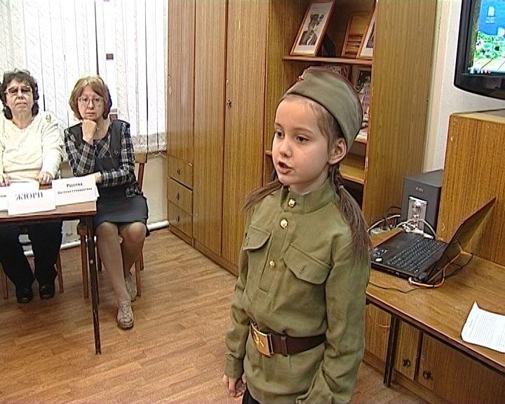 В Кирове проходит фестиваль-конкурс