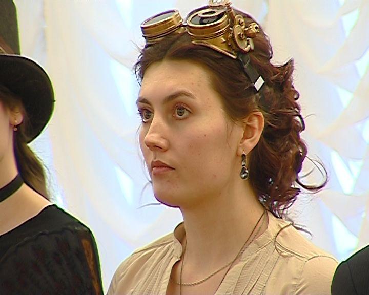 Большие сиськи. Русские женщины с большой грудью