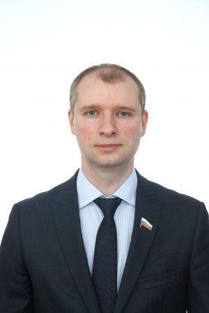Уголовное дело в отношении экс-директора МФЦ ушло в прокуратуру