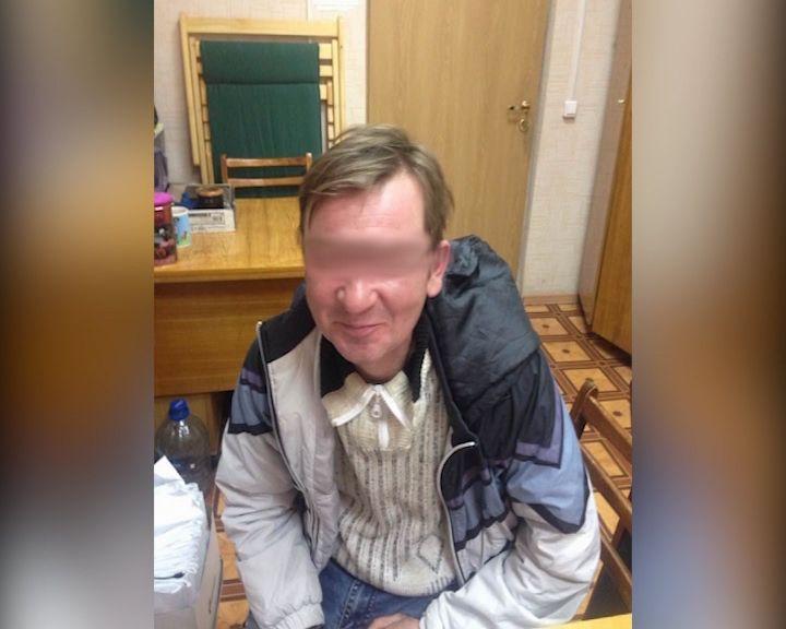 В Кирове задержали неплательщика алиментов, находящегося в розыске с 2013 года