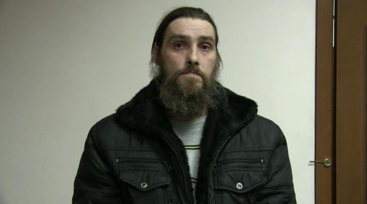 Где торгуют гибелью: вТомске задержали подозреваемого ввыращивании марихуаны