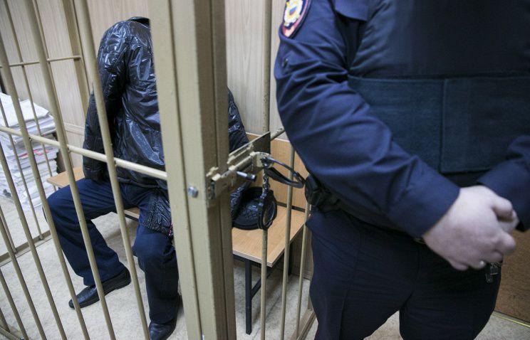 Двух жителей Даровского района подозревают в совращении несовершеннолетних.