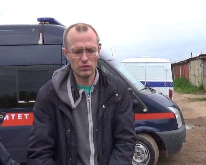 Убийцу супругов Мятиевых приговорили к 18 годам лишения свободы