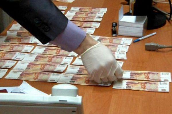 Надиректора ООО«УКЛенинского района» возбуждено уголовное дело