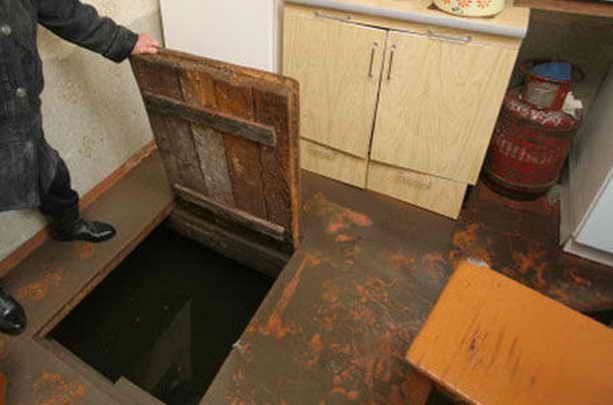 В Котельничском районе расследуют обстоятельства гибели 62-летней пенсионерки.
