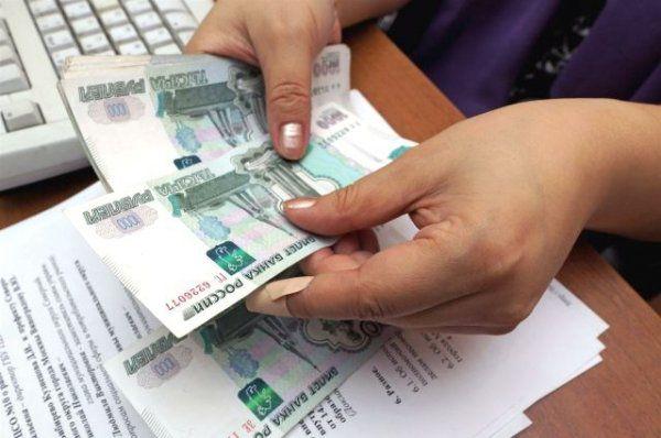 В Опаринском районе возбудили уголовное дело по факту мошенничества при получении соцвыплат.