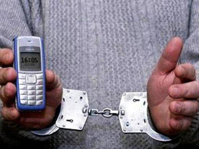 Вынесен приговор заключенному, обманувшего кировчан на полмиллиона рублей