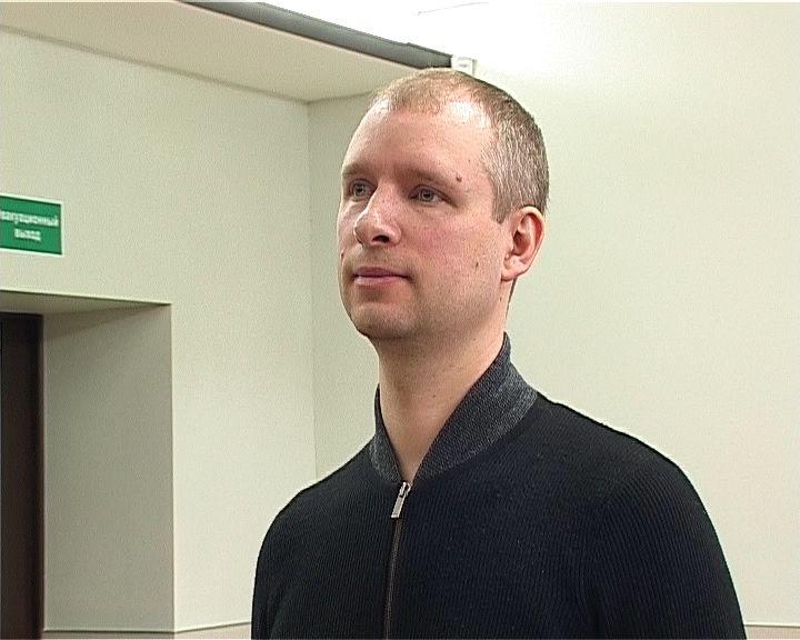 ВКирове вынесли вердикт экс-директору МФЦ