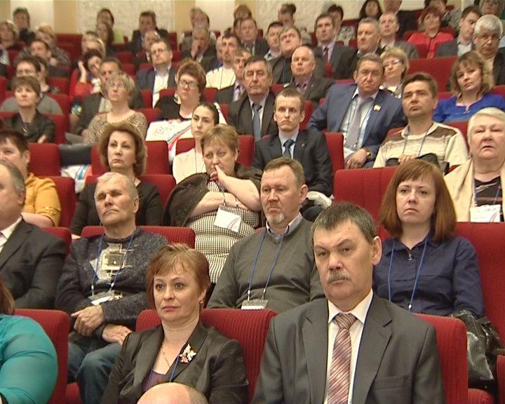 Повышение зарплаты воспитателям в 2017 году в татарстане последние новости