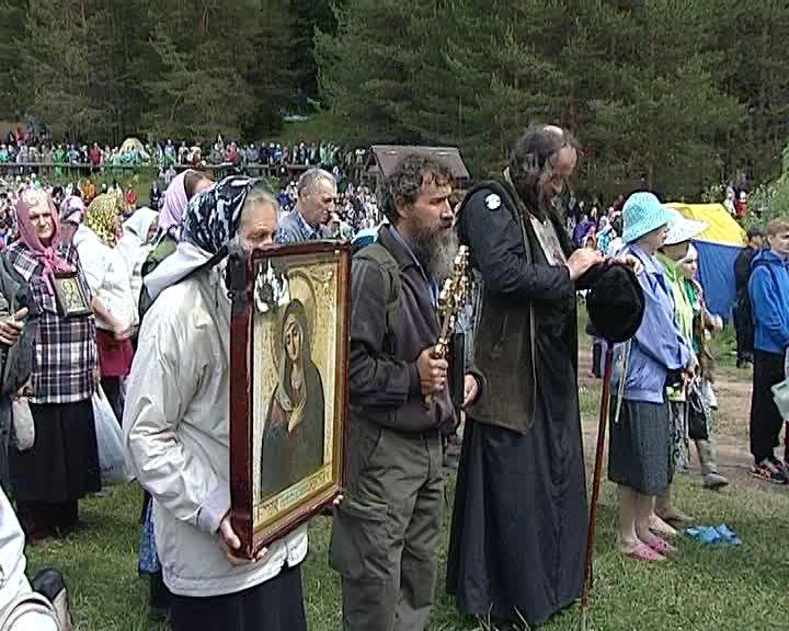 Новости светской жизни в россии