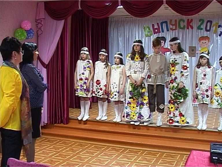 Юные кировчане выступят на окружном гала-концерте в Чебоксарах