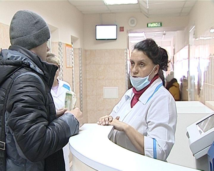 Детские хирургические больницы москвы