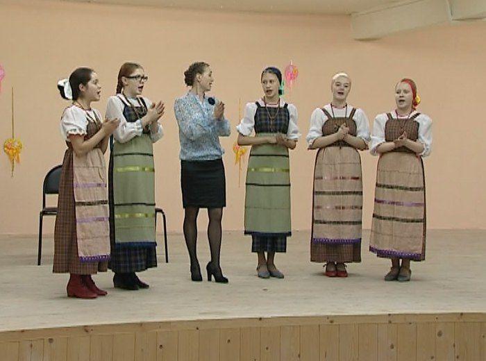 Кировских педагогов школы искусств