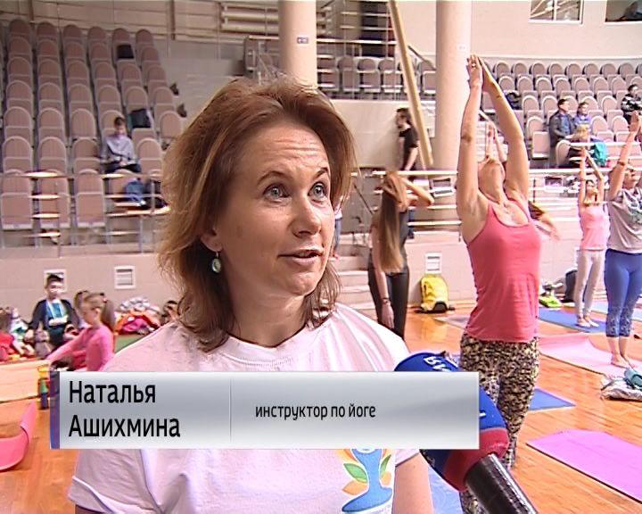 Противопоказания в занятиях йоги